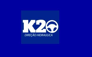 LOGO-DIRECAO-HIDRAULICAK2