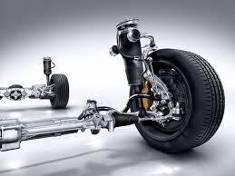 suspensao-veicular-direcao-hidraulica-k2