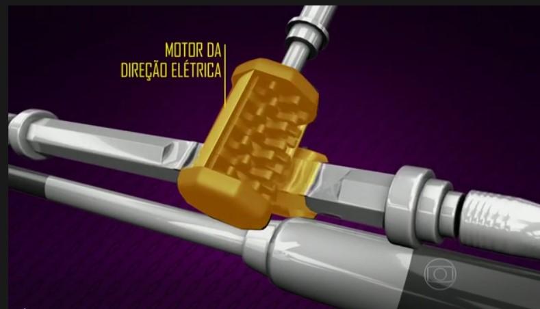 direcao-eletrica-instalacao-kit-direcao-eletrica-sp