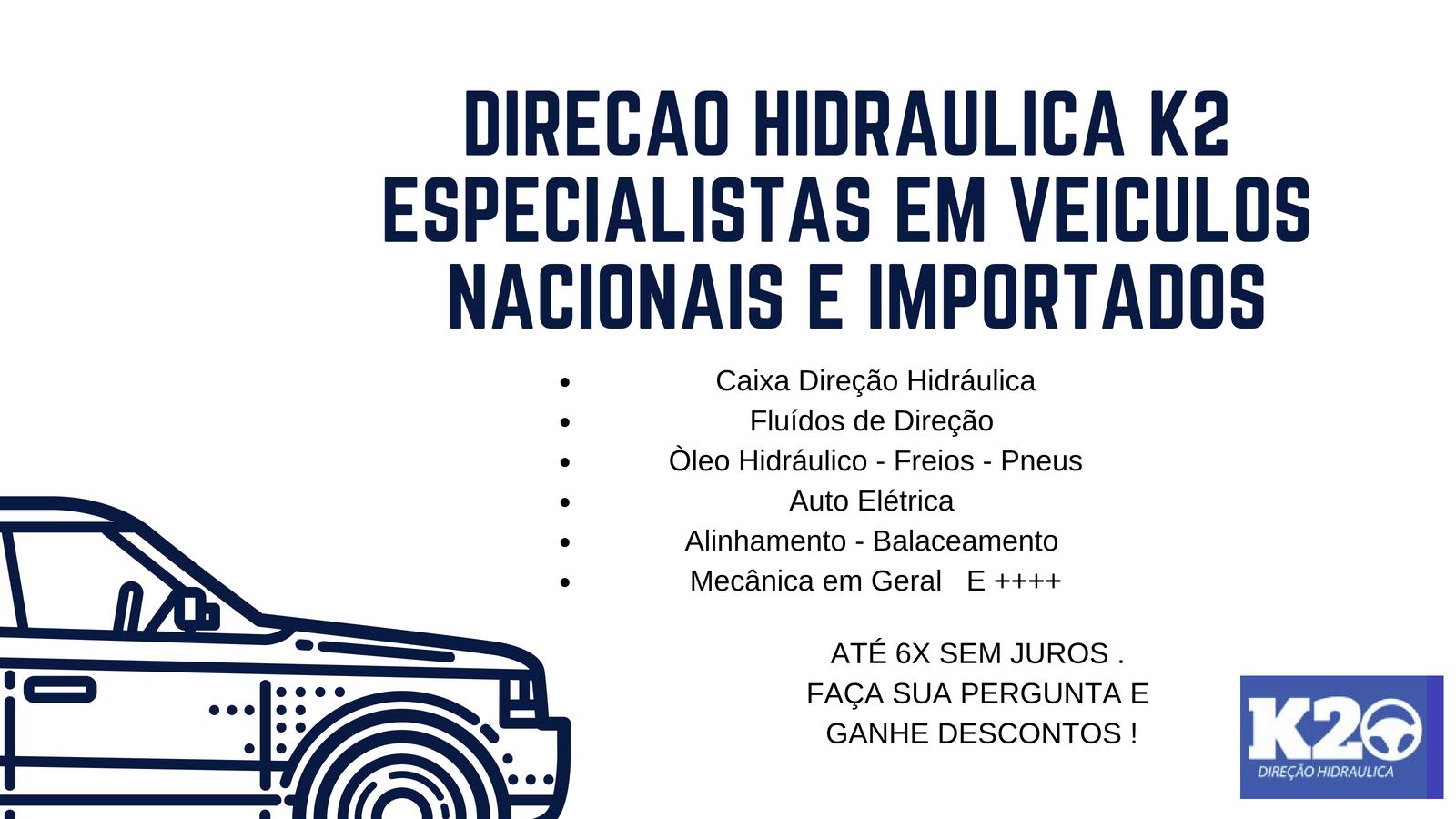 centro-automotivo-direcao-hidraulicasp