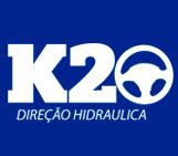 Direção Hidráulica SP -Instalação Direção Hidráulica, Kit de Direção Hidráulica SP
