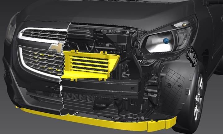 radiador automotivo-direcao-hidraulicak2-melhor-oficinasp-brasil